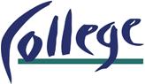 College Shop - оптовый интернет-магазин кресел